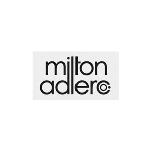 Brands We Carry 0000 MiltonAdler