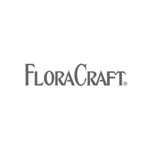Brands We Carry 0001 FloraCraft