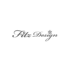 Brands We Carry 0003 FitzDesign
