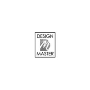 Brands We Carry 0004 DesignMaster
