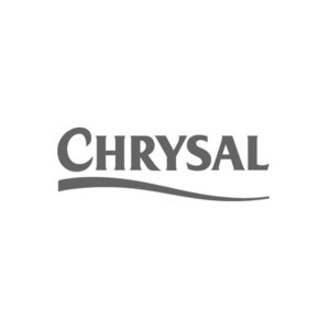 Brands We Carry 0008 Chrysal