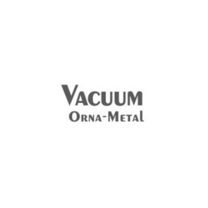 Brands We Carry 0009 VacuumOrnaMental