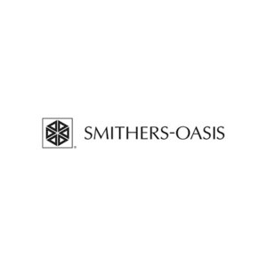 Brands We Carry 0013 Smithers Oasis