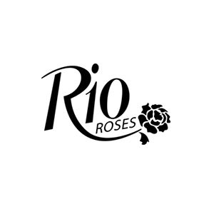 Brands We Carry Rio Roses