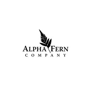 Brands We Carry Alpha Fern