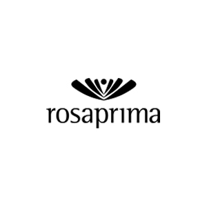 Brands We Carry Rosaprima